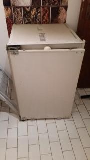 Einbaukühlschrank Bosch KIL1640 (