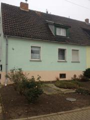 Einfamilienhaus in Gehrden /