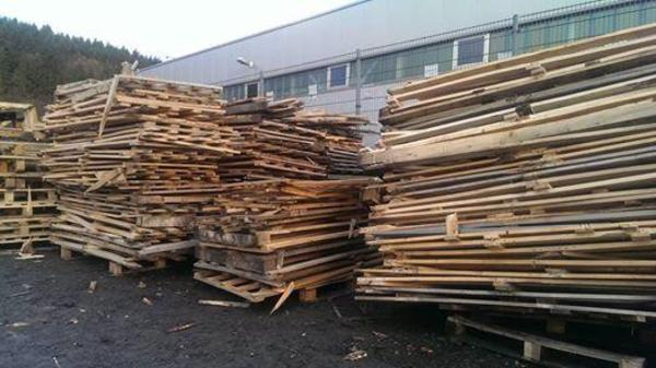 palettenholz kaufen industriewerkzeuge ausr stung. Black Bedroom Furniture Sets. Home Design Ideas