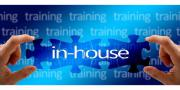 Einzel-Coaching Microsoft-
