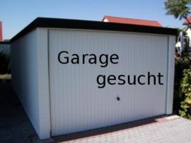garage stellplatz zu mieten gesucht in mannheim local24 immobilienb rse. Black Bedroom Furniture Sets. Home Design Ideas