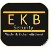 EKB Security Wach