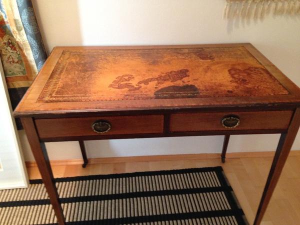 m bel einr sonstiges m bel einrichtungen antiquit ten m nchen gebraucht kaufen. Black Bedroom Furniture Sets. Home Design Ideas