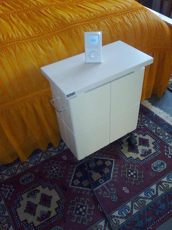 elektrische uhr kaufen gebraucht und g nstig. Black Bedroom Furniture Sets. Home Design Ideas