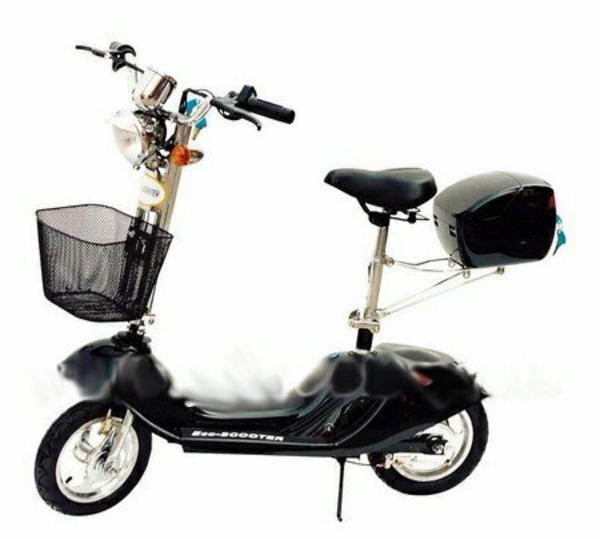 elektro roller in kiel sonstige motorroller kaufen und. Black Bedroom Furniture Sets. Home Design Ideas