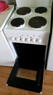 herd in alzey k chenherde grill mikrowelle gebraucht und neu kaufen. Black Bedroom Furniture Sets. Home Design Ideas