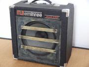 Emthree Jazzamp Vintage