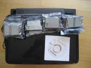 Epson Drucker XP-