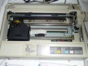 Epson Nadeldrucker LC