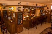 Erlebnisgastronomie (Kneipe, Bar)