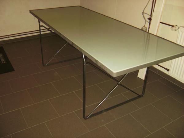tische m bel wohnen obrigheim pfalz gebraucht kaufen. Black Bedroom Furniture Sets. Home Design Ideas