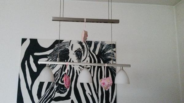 leuchter neu und gebraucht kaufen bei. Black Bedroom Furniture Sets. Home Design Ideas