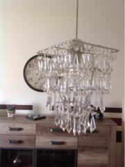 glasperlen lampen haushalt moebel gebraucht und neu