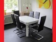 Eßzimmer Tisch Holztisch