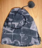 Etirel Skimütze Wintermütze