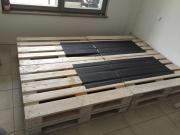 europaletten haushalt m bel gebraucht und neu kaufen. Black Bedroom Furniture Sets. Home Design Ideas