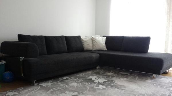 ewald schillig couch in dornbirn polster sessel couch. Black Bedroom Furniture Sets. Home Design Ideas