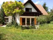 Excl. freistehendes Landhaus