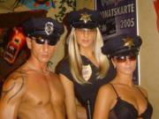 EXCLUSIVE Stripper HEISE
