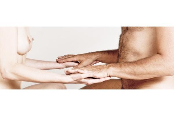 lingam massage münchen sauna ludwigshafen