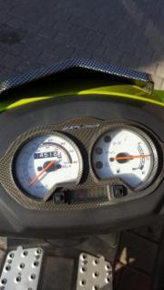 explorer Race GT50