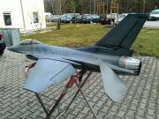 F-16 TURBINEN