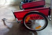 Fahrrad_Anhänger