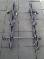 fahrradtr ger in wesseling gebraucht kaufen. Black Bedroom Furniture Sets. Home Design Ideas