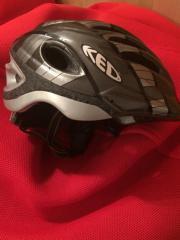 Fahrrad-Helm (Kinder/
