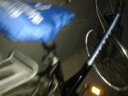 Fahrrad Marke GIANT