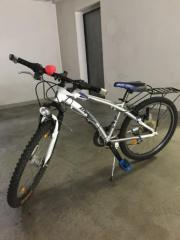 Fahrrad Winora 24