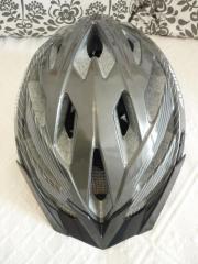 Fahrradhelm Alpina Gr.
