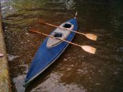 Faltboot KLEPPER Aerius