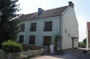 Familienhaus in ROUHLING (