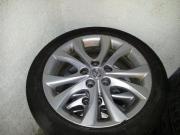 Felgen Mazda3 BL