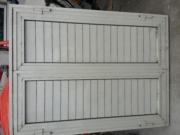 Fenster gebraucht neu und gebraucht kaufen bei for Fenster zu verschenken