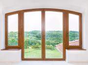 Fenster,Türen,Rollladen,