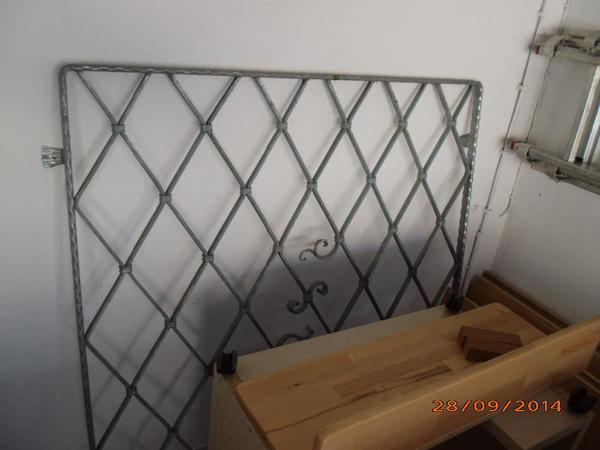 sonstige bau heimwerker bau und heimwerkerbedarf. Black Bedroom Furniture Sets. Home Design Ideas