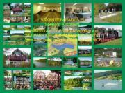 FERIENPARK Familien Resort