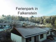 Ferienpark in Falkenstein -