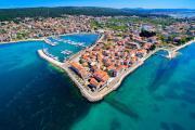 Ferienwohnungen Kroatien-Zadar