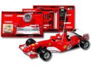 ferngesteuerter Ferrari F2004