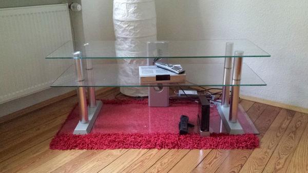 tv 50 zoll kaufen gebraucht und g nstig. Black Bedroom Furniture Sets. Home Design Ideas