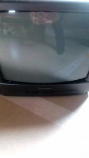 Fernseher Continental