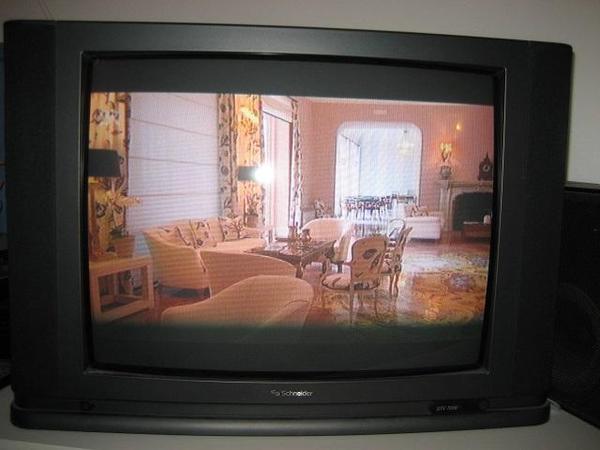 fernseher kaufen gebraucht und g nstig. Black Bedroom Furniture Sets. Home Design Ideas