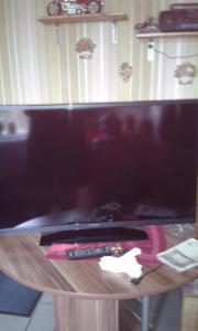 Fernseher LCD