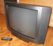 Fernseher von TechniSat