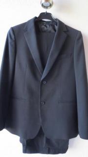 Festlicher Anzug für