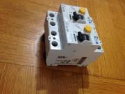 FI-Schalter 40A