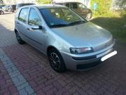 Fiat Punto 60PS